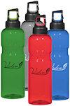 25oz Sports Bottles